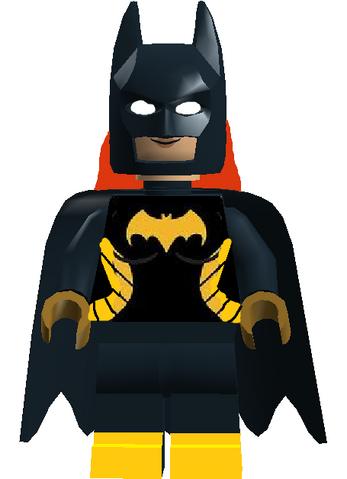File:Batgirl (in game).png