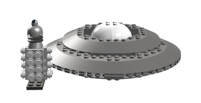 File:Dalek-flying-saucer.png