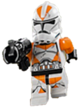 Lego 212th Trooper