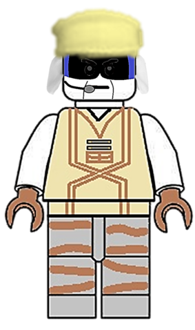 File:Lego Ody Mandrell.jpg.png