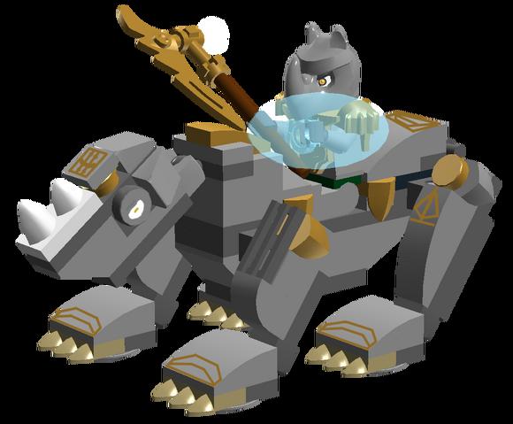 File:Rhino Legend Beast1.png