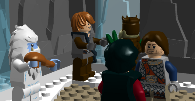 File:RoleplayKnight3.PNG