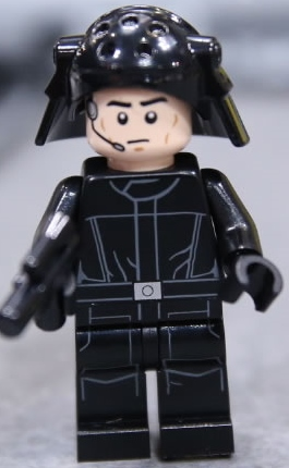 File:Star-wars-2014-minifigs-31.jpg