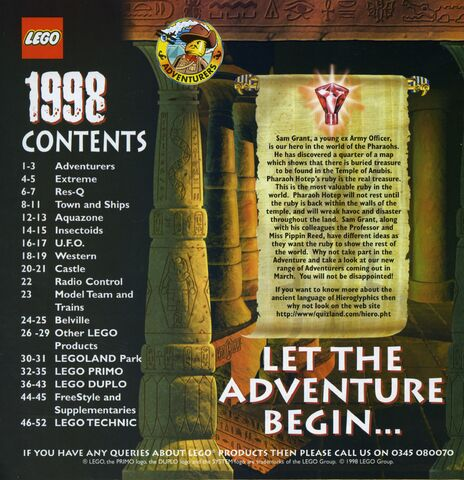 File:1998 large UK catalog adventurers backstory.jpg