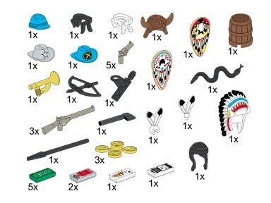File:5317 Wild West Accessories.jpg