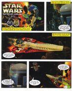 LEGOMagazineMayJune2002-21