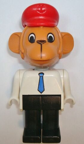 File:Mike Monkey with Red Hat HD.jpg