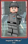 Officer Poster