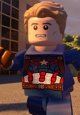 File:Civil War Cap.png