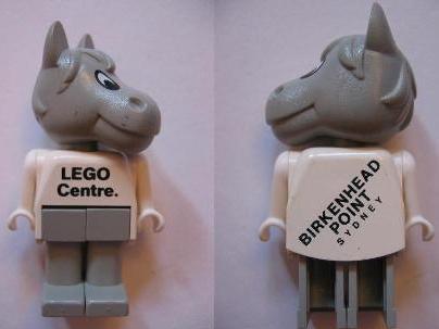 File:Harry Horse - LEGO Centre.jpg