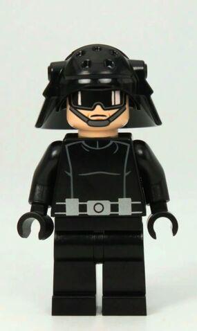 File:Itrooper2012 2.jpg