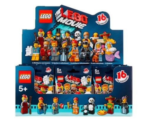 File:LEGO-Movies-Series-12-Minifigures-71004-Toysnbricks.jpg