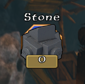 File:LEGO Stone.png