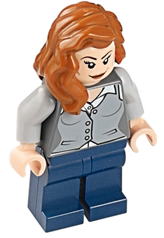 File:Lois happy.png