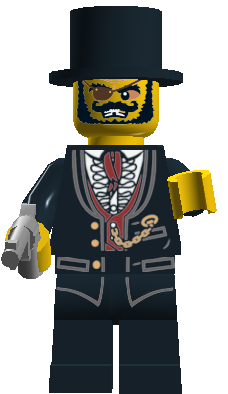 File:Lord Sam Sinister.png