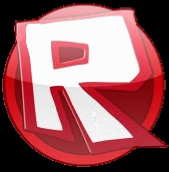 File:ROBLOXLogo3.png