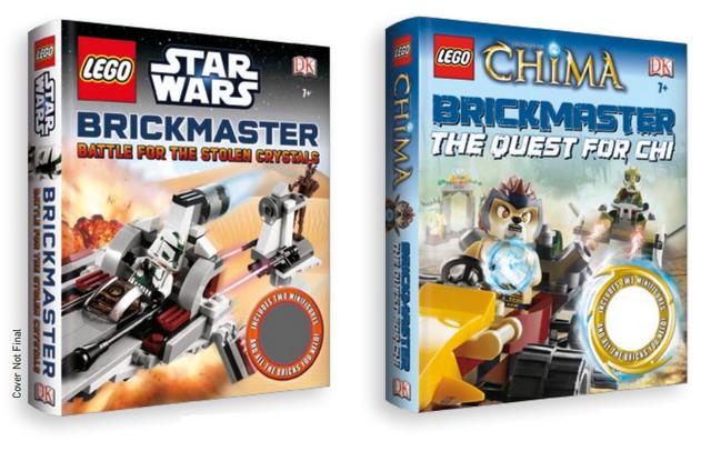 File:Star Wars and Chima Brickmaster 2013.png