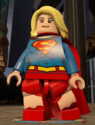 File:SupergirlGame.png