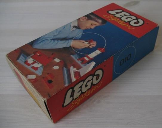 File:010-1-Basic Building Set in Cardboard.jpg