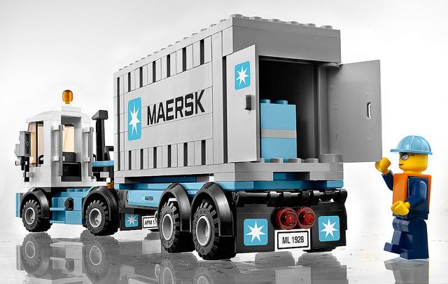 File:10219 Maersk Train 7.jpg