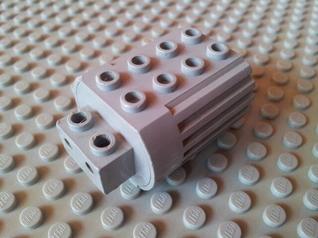 File:4.5V Motor2.jpg