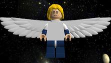 AngelMarvel
