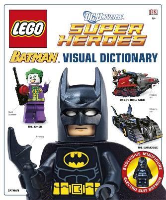 File:Batmanvisual1.jpg