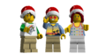 Thumbnail for version as of 22:36, December 3, 2013