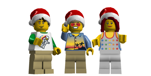 File:Christmas tourists from Robo Attack.png