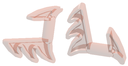 File:Four-Arms Gunblades.png