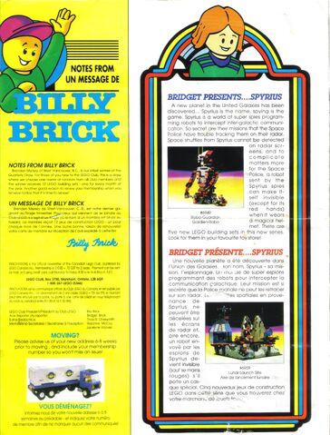 File:LEGO Innovations Spyrius feature.jpg