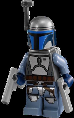 File:Lego Jango Fett 2013.png