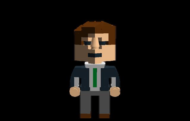 File:Legoman.png