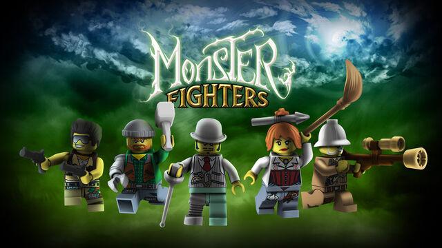 File:Monster Fighter.jpg