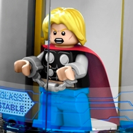 File:Thor 2014.png