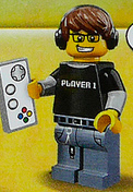 File:Video Game Guy.png