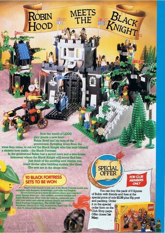 File:Bricks n Pieces Spring 1988 Robin Hood and Black Knight.jpg