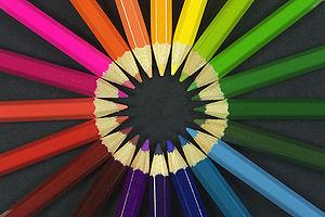File:Colour.jpg