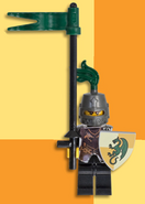 Dragon Knight 6
