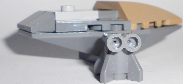 File:Drone Mini Ship-3.jpg