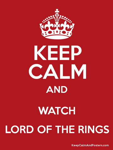 File:Keep calm lotr.jpg