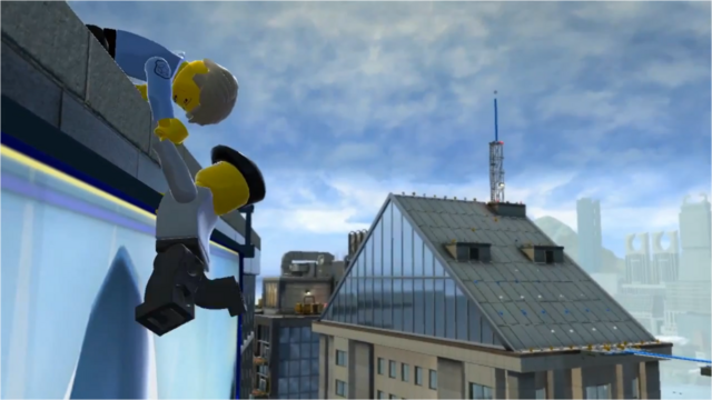 File:LEGO City Undercover screenshot 14.png