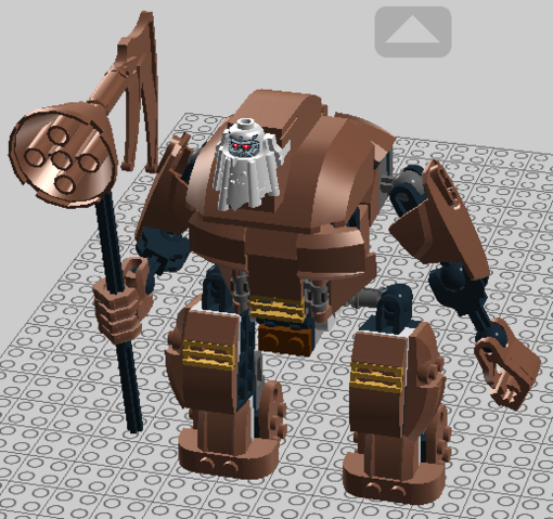 File:LegoXord.png