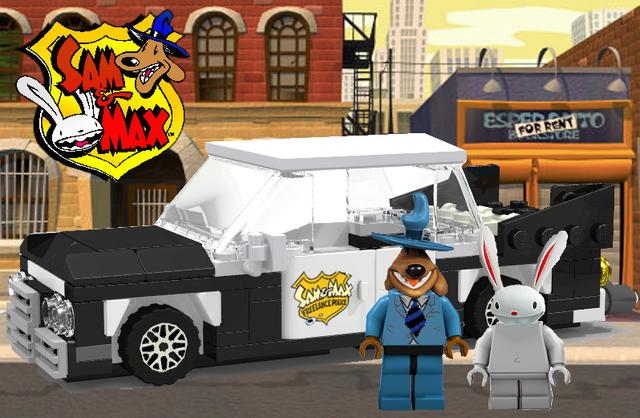 File:Lego Sam & Max.png