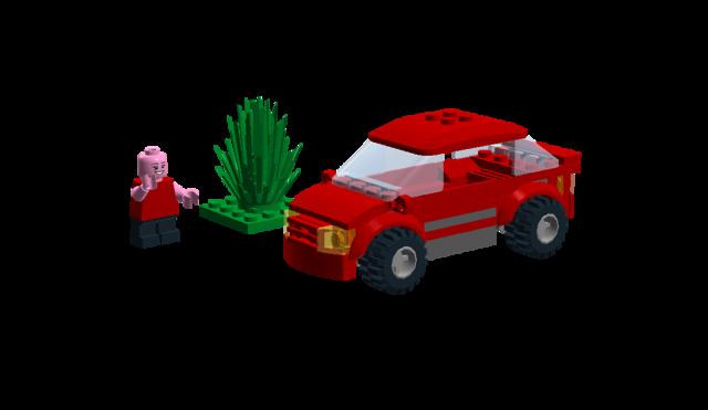 File:Peppa's Car.png