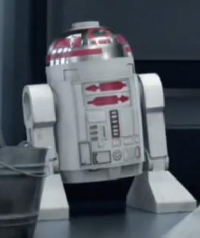 File:R2-KT lego.jpg