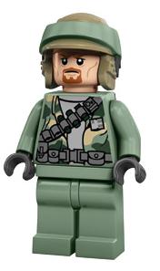 File:Rebel Trooper Advent Calendar.png