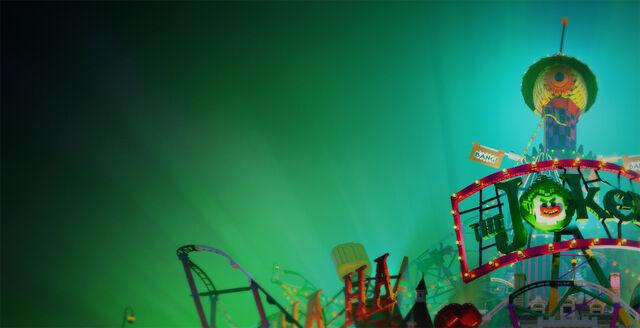 File:The Joker Fun Land.jpg