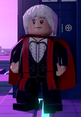 File:Third Doctor.png