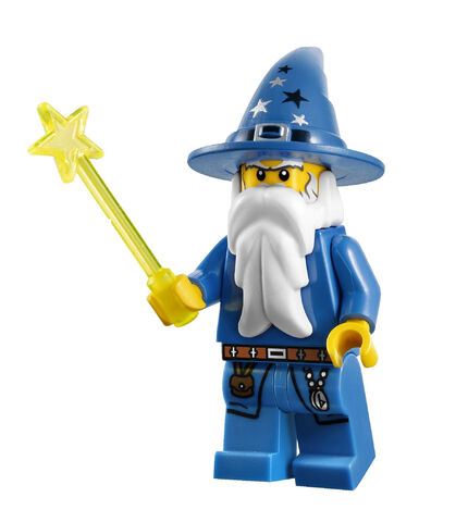 File:Wizard kingdoms.jpg
